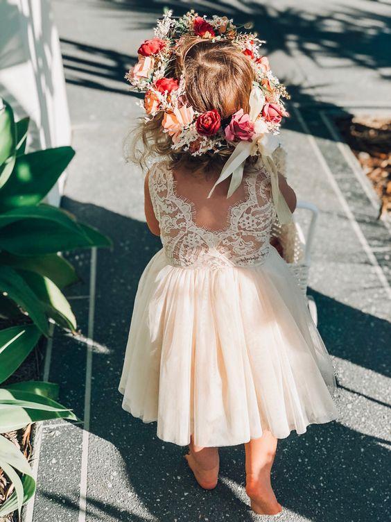 Bridal Flowers Cotswolds