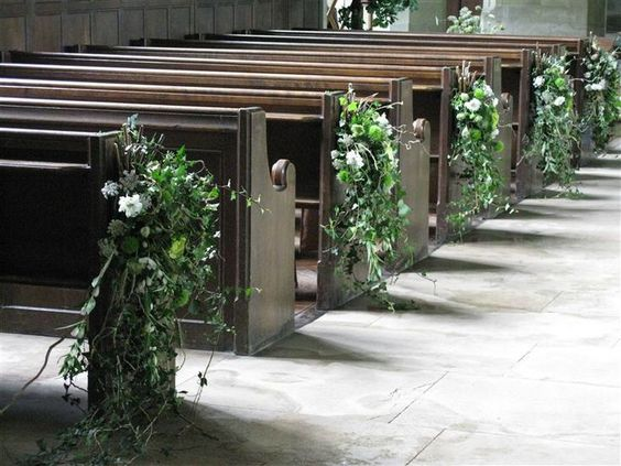 Event Flowers Arranging in Cotswolds